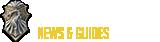 ESO-Hub logo