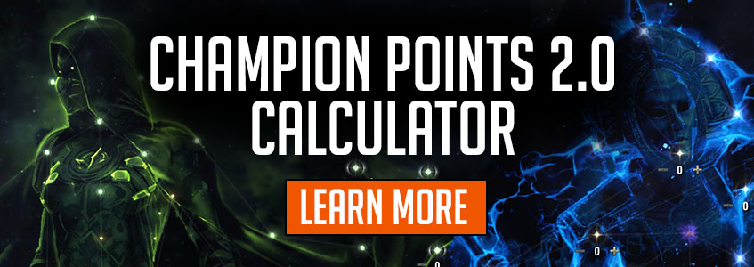 CP calculator banner