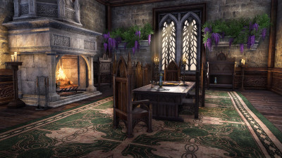 Summerset Noble's Kitchen Pack