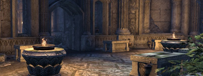 A range of weapons is displayed in the tutorial so that the player can choose whichever they like or all