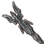 Frost Staff
