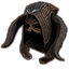 Hircine's Veneer Dungeon Armor Set icon