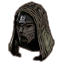 The Worm's Raiment Dungeon Armor Set icon