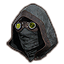 True-Sworn Fury Dungeon Armor Set icon