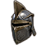Torug's Pact Craftable Armor Set icon
