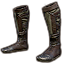 Light of Cyrodiil PvP Shoes