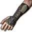 Light of Cyrodiil PvP Gloves