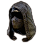 Light of Cyrodiil PvP Armor Set icon