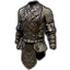 Light of Cyrodiil PvP Robe / Shirt