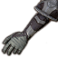 Torug's Pact Craftable Bracers