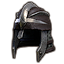 Soldier of Anguish PvP Armor Set icon