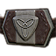 Torug's Pact Craftable Belt
