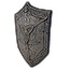Light of Cyrodiil PvP Shield