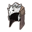 Unleashed Ritualist Dungeon Armor Set icon