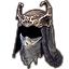 Tzogvin's Warband Dungeon Armor Set icon