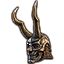 Berserking Warrior Trial Armor Set icon