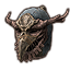Titanborn Strength Dungeon Armor Set icon