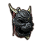 Hollowfang Thirst Dungeon Armor Set icon