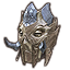 Zaan Monster Set Armor Set icon