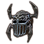 Swarm Mother Monster Set Armor Set icon