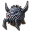 Selene Monster Set Armor Set icon