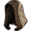 Way of Martial Knowledge Overland Armor Set icon