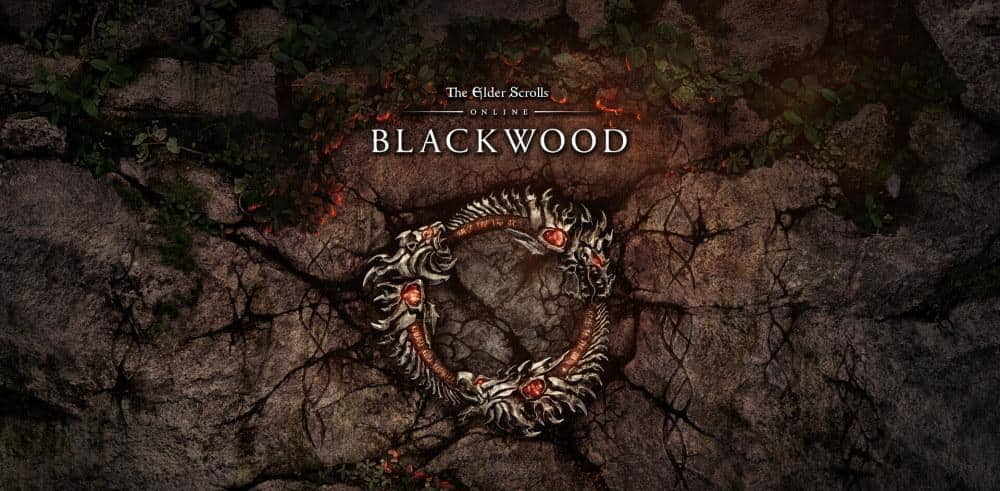ESO Blackwood Chapter - All Details