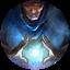 ESO Mages Guild Passive