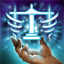 ESO-Hub Skill icon