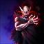 ESO Vampire Passive